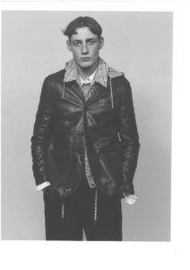 Aubrey Finn - The Greatest - Christophe Meimoon (5)