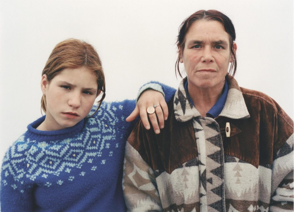 27Winnie and Rosie mum 1lores