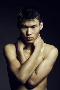 CHUN, Trend models, foto Víctor Crespo20140916_2610