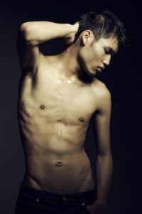 CHUN, Trend models, foto Víctor Crespo20140916_2613