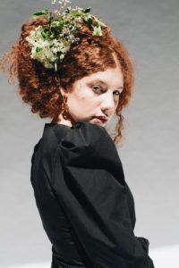 Jodie_NotAnother_Gina (18 von 23)