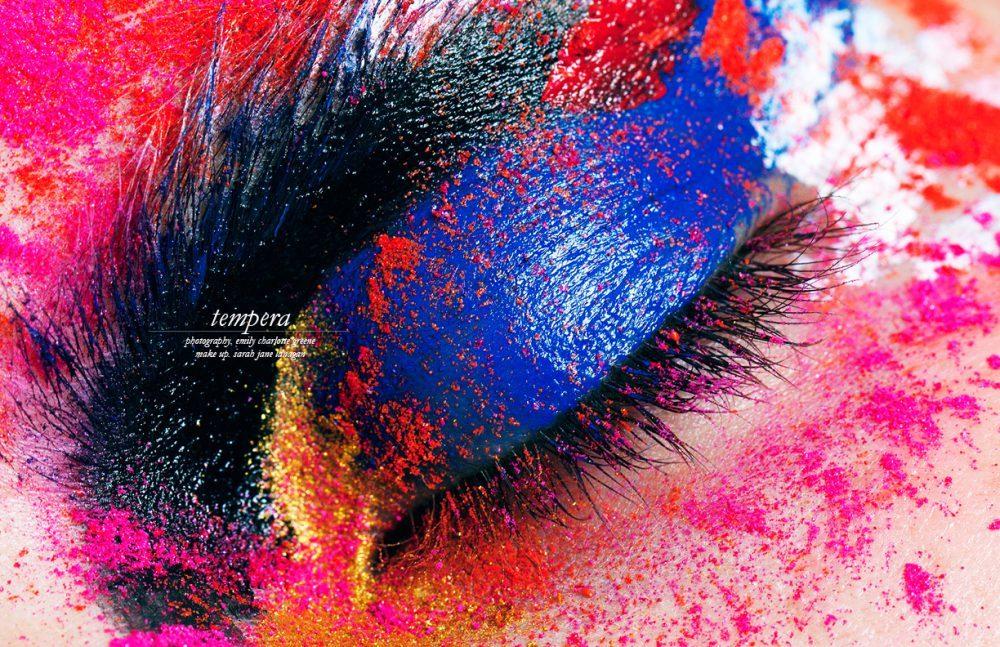 Schon_Magazine_tempera-1000x647