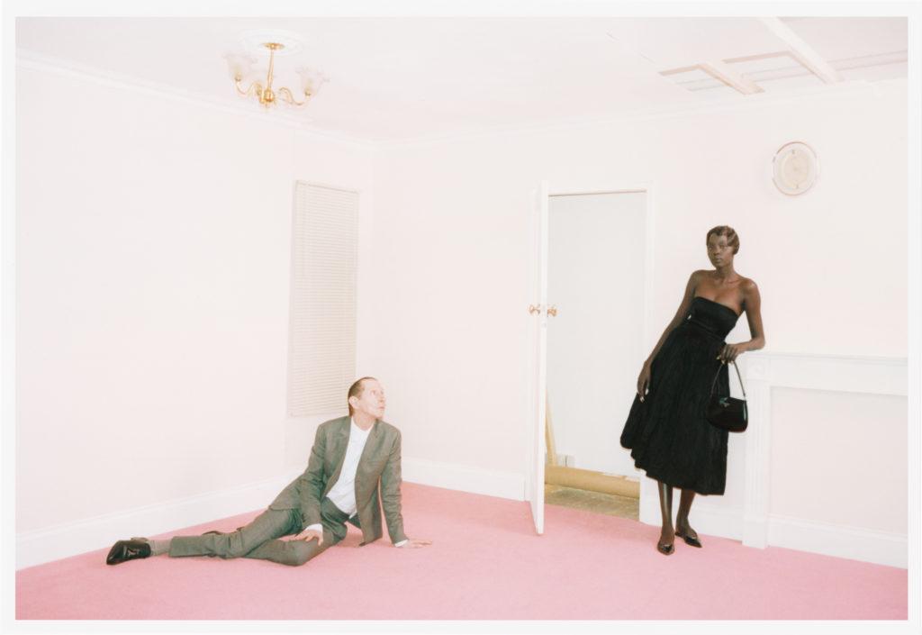 Vogue Czechoslovakia Dec 2020 Grant James-Thomas-6 ONLINE RES