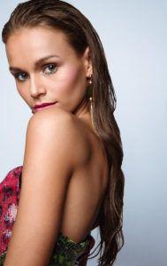 bronwyn-simona-beautytest-eoingreally-14